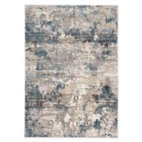 Jaipur Living Carraco 8' x 11' Area Rug in Blue