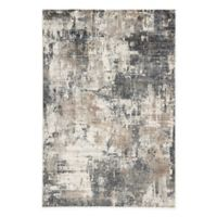 Jaipur Living Sisario 8'10 x 12' Area Rug in Grey