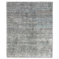 Jaipur Zaid 7'10 x 10' Area Rug in Grey