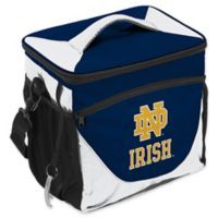 NCAA 24-Can Cooler