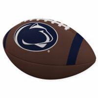 Penn State University Stripe Official Composite Football