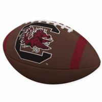 University of South Carolina Stripe Official Composite Football