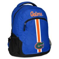 University of Florida 18-Inch Action Stripe Backpack