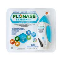 Flonase® Senisimist 120-Count Allergy Relief Spray