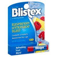 Blistex® .15 oz. Lip Protectant in Raspberry Lemonade Blast