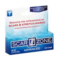Scar Zone® .75 oz. Advanced Scar Cream