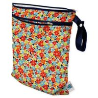 Planet Wise™ Wet/Dry Bag in Fancy Pants