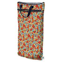 Planet Wise™ Hanging Wet/Dry Bag in Fancy Pants