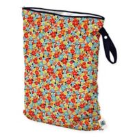 Planet Wise™ Large Wet Bag in Fancy Pants