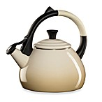 Le Creuset® Oolong Kettle in Dune