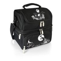 Picnic Time® Nightmare Before Christmas Jack Pranzo Lunch Tote
