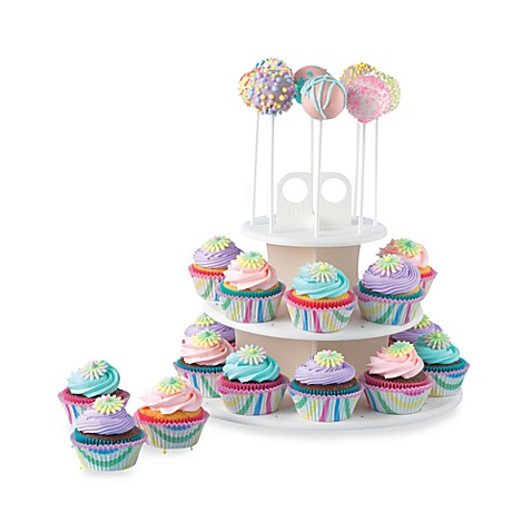 Best Cupcake And Cake Carrier