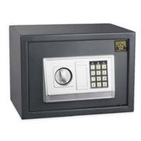 Paragon Quarter Master Electronic/Digital Home Office Security Safe