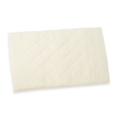 Buy Quilted Pack 'n Play® Playard Sheets from Bed Bath & Beyond : graco quilted pack n play sheet - Adamdwight.com
