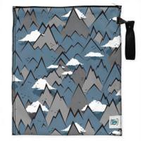 Planet Wise™ Medium Lite Summit Wet Bag