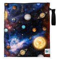 Planet Wise™ Medium Lite Far Far Away Wet Bag