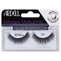 Ardell® Mega Volume Lashes in Black 252