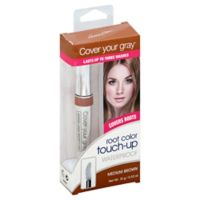 Cover Your Gray® Waterproof Root Touch Up in Medium Brown