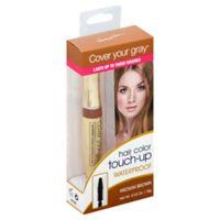 Cover Your Gray® Waterproof Brush-In Medium Brown