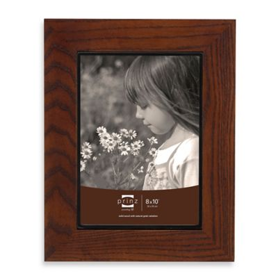 Buy Walnut Picture Frames from Bed Bath & Beyond
