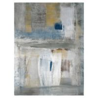 Masterpiece Art Gallery Tribeca II 40-Inch x 30-Inch Canvas Wall Art