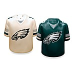 NFL Philadelphia Eagles Gameday Salt and Pepper Shakers