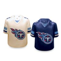 NFL Tennessee Titans Gameday Salt and Pepper Shakers