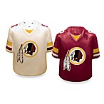 Washington Redskins Gameday Salt & Pepper Shakers