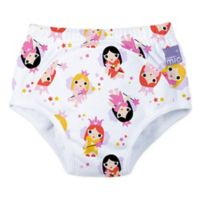 Bambino Mio® Size 24-36M Fairy Potty Training Pants in Pink