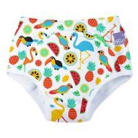 Bambino Mio® Size 18-24M Tropical Island Potty Training Pants