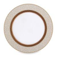 Noritake® Odessa Gold Accent Plate