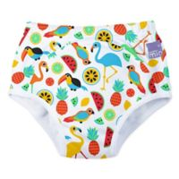 Bambino Mio® Tropical Island Potty Training Pants