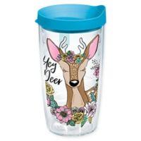 Tervis® Hey Deer 16 oz. Wrap Tumbler with Lid