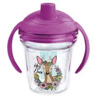 Tervis® Hey Deer 6 oz. Wrap Sippy Cup with Lid