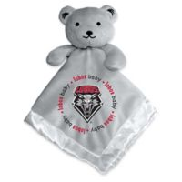 Baby Fanatic® University of New Mexico Security Bear