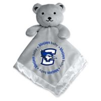Baby Fanatic® Creighton University Security Bear