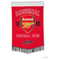 Arsenal Traditions Banner
