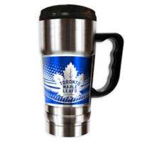 NHL Toronto Maple Leafs 20 oz. Champ Travel Mug