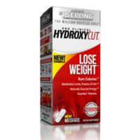 Hydroxycut™ Advanced 60-Count Weight Loss Supplement Caplets