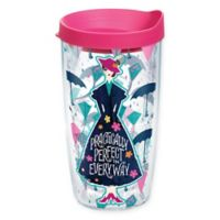 Tervis® Disney® Mary Poppins Returns 16 oz. Wrap Tumbler with Lid