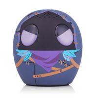 Fortnite Ravens Bitty Boomer Wireless Bluetooth Speaker
