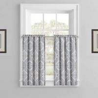 J. Queen New York™ Colette Valance in Blue