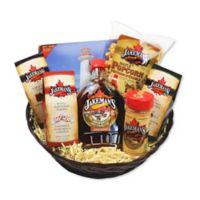 Jakemans® Maple Sweets Gift Set