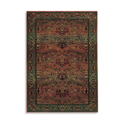 Oriental Weavers 2 Foot 3 Inch X 4 5 Kharma