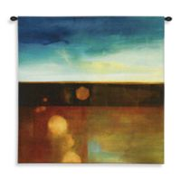 Pure Country Refract Release 31-Inch x 31-Inch Tapestry