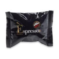Caffe Vergnano 10-Count Arabica Espresso 1882 Capsules