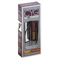 Cover Your Gray® .17oz. Fill-In Powder in Medium Brown/Dark Blonde