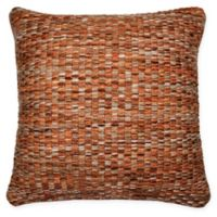 Buy Rust Pillows From Bed Bath Amp Beyond