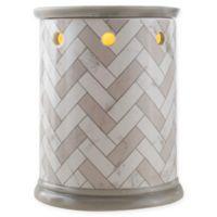 AmbiEscents™ Ridgeton Plug-In Wall Wax Warmer