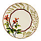 Noritake® Berries & Brambles 9-Inch Accent Plate